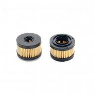 Фильтр газового клапан BRC (999/3)