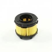 Фильтр газового клапан BRC ET98 нового образца