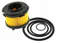 Фильтр газового клапан BRC ЕТ98 WP(ремкомпл.)