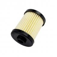 Фильтр газового клапана Аtiker ф8 (12008)