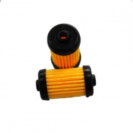 Фильтр газового клапана Аtiker(999/7 боковые)