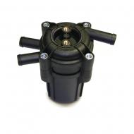 Фильтр паровой фазы ALEX Ultra 360 12/2х12