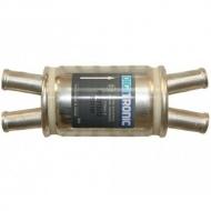 Фильтр паровой фазы FLS 12х2/12х2 (4вх.)